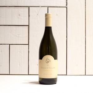 Domaine de Colombette Chardonnay