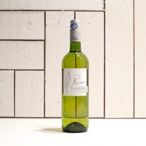 La Colombette Plume Chardonnay