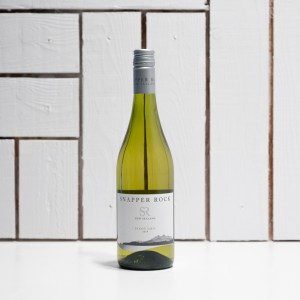 Snapper Rock Pinot Gris 2019 - £10.95 - Experience Wine