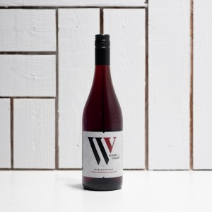 Ward Valley Epicentre Pinot Noir 2018 -£14.95- Experience Wine