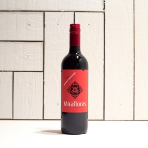 Long Country Cabernet Sauvignon 2019 - £7.25 - Experience Wine