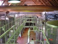 Groote Post Farm And Cellar Pictures 023